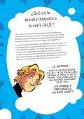 43LF7aQFD - Page 3
