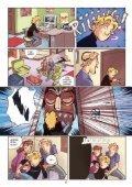 43LF7aQFD - Page 5