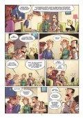 43LF7aQFD - Page 7