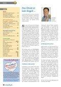 Kinder - Wien - Kinderfreunde - Seite 2