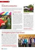 Kinder - Wien - Kinderfreunde - Seite 4