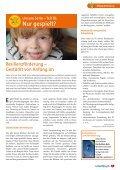 Kinder - Wien - Kinderfreunde - Seite 7