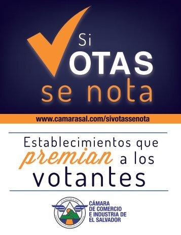 LISTADO+DE+EMPRESAS+Y+PROMOCIONES+2