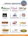 LISTADO+DE+EMPRESAS+Y+PROMOCIONES+2 - Page 3
