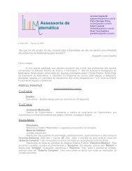 Jornal da Matemática SPE nº 5.pdf - Página não encontrada