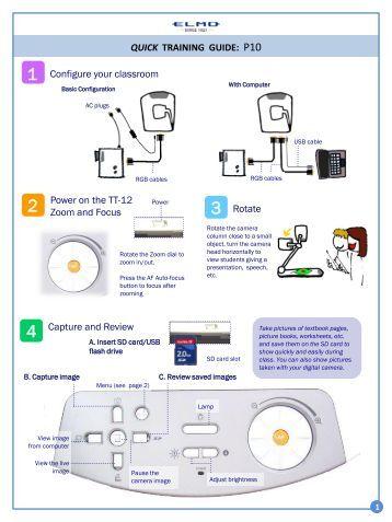 Cisco 7912 Telephone Manual
