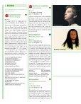 samhälle (so) - Ur - Page 3