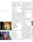samhälle (so) - Ur - Page 4