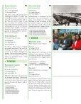 samhälle (so) - Ur - Page 5