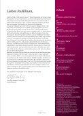 Als PDF downloaden - Volksoper Wien - Page 3