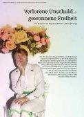 Als PDF downloaden - Volksoper Wien - Page 4