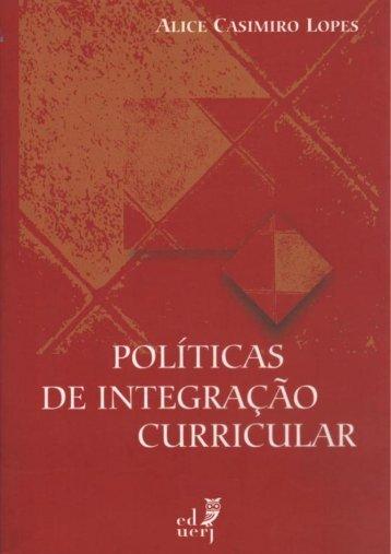 Para baixar - Editora da Universidade do Estado do Rio de Janeiro ...
