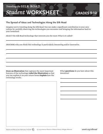 Free Worksheets » Metamorphosis Worksheet - Free Printable ...