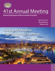 Conference_brochure_2015-1