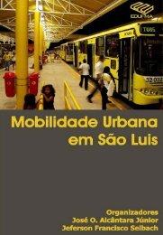 microsociologia da sociabilidade na mobilidade urbana