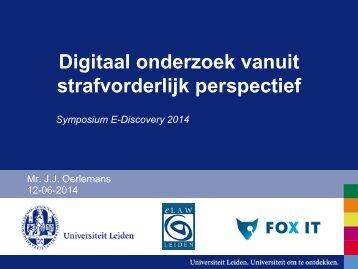 Oerlemans-Digitale-opsporing-in-strafvorderlijk-perspectief-vo-2