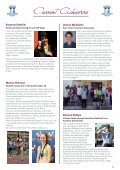 A publication of the Loyola Ex-Students Association - Loyola College - Page 4