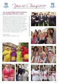 A publication of the Loyola Ex-Students Association - Loyola College - Page 6