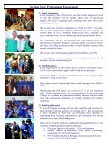 Annual Report - Loyola College - Page 4
