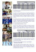 Annual Report - Loyola College - Page 6