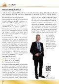 a o - FBI - Friedrich Brunauer Immobilien - Seite 2