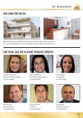 a o - FBI - Friedrich Brunauer Immobilien - Seite 5