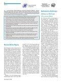 AkuttherapieundProphylaxederMigräne - Deutsche Migräne - Seite 2