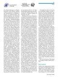AkuttherapieundProphylaxederMigräne - Deutsche Migräne - Seite 3