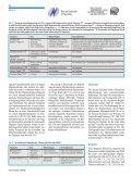 AkuttherapieundProphylaxederMigräne - Deutsche Migräne - Seite 4