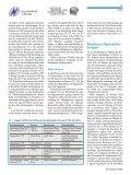 AkuttherapieundProphylaxederMigräne - Deutsche Migräne - Seite 5