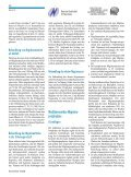 AkuttherapieundProphylaxederMigräne - Deutsche Migräne - Seite 6