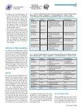 AkuttherapieundProphylaxederMigräne - Deutsche Migräne - Seite 7