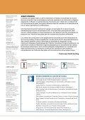 L'infection des plaies - Smith & Nephew - Page 2