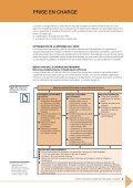L'infection des plaies - Smith & Nephew - Page 7