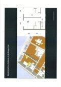 Anlage zu Beschlussvorlage Nr. 30/2013 - Gemeinde Bedburg-Hau - Seite 6