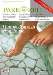 Leseprobe und Interview mit der Autorin - Franziska Lipp Text + ...
