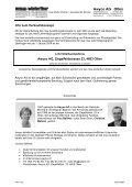 Info zum Verkaufskonzept - msw-onlineshop - Seite 2