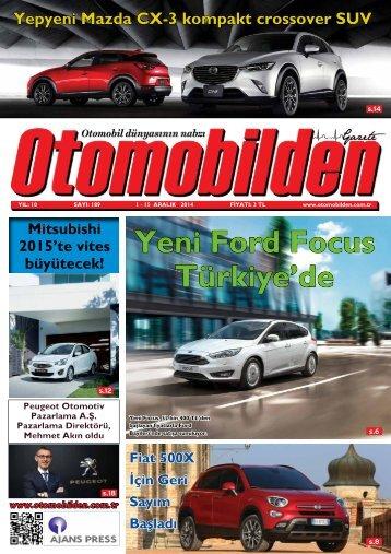 otomobilden-1-15-aralik-k2-2014