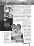 01 LAYOUT A (MART 2012) - HAL 1 sd 19.pmd - Kemenag Jatim - Page 2