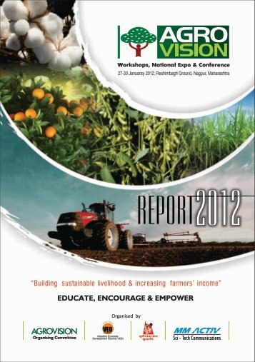 Agrovision Report Final Artwork CONVERT pdf