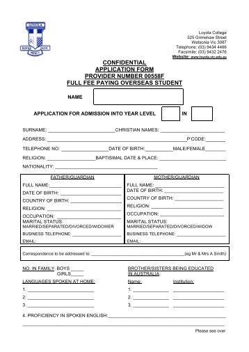 confidential industrial application form Data requirements for notification of new industrial nanomaterials example of a successful confidential listing application completed application form.