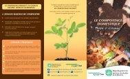 RGMRM-Compost-A 5000 - Régie de gestion des matières ...
