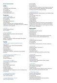 Folder o elementach zabytkowych w Gminie Drezdenko wydany w ... - Seite 2