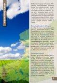 Folder o elementach zabytkowych w Gminie Drezdenko wydany w ... - Seite 3