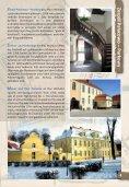 Folder o elementach zabytkowych w Gminie Drezdenko wydany w ... - Seite 5