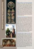 Folder o elementach zabytkowych w Gminie Drezdenko wydany w ... - Seite 6