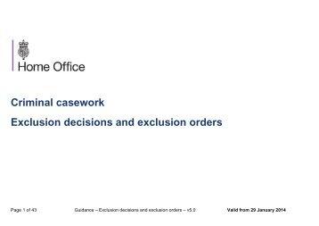 Exclusion_decisionsv5.0EXT