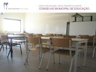 CME - 5ª reunião.pdf - Câmara Municipal de Santa Maria da Feira