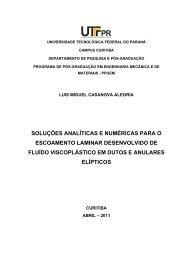 ALEGRIA, Luis Miguel Casanova.pdf - PPGEM - UTFPR