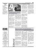 icono gdl - Page 2